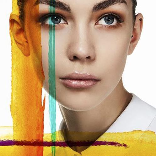 Beauty Personal Work – Massimo Bestetti