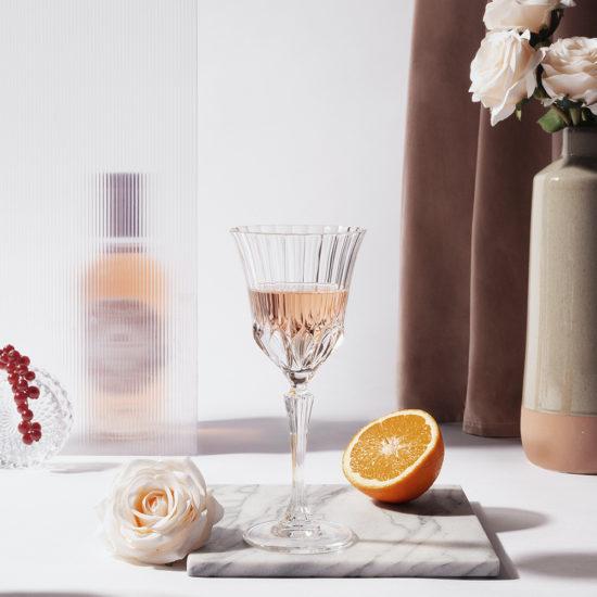 santa-margherita-winery-2