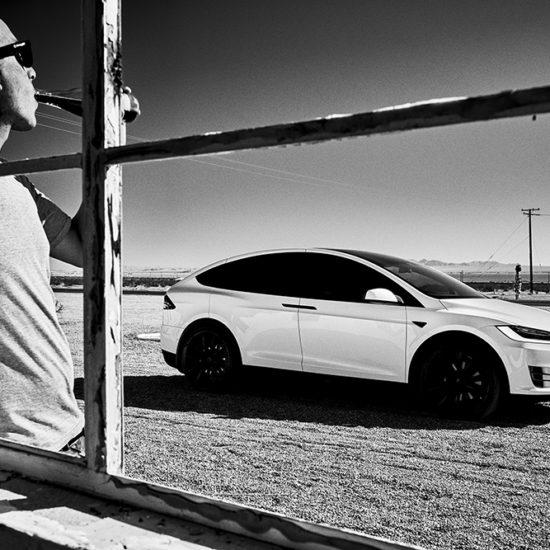 automotive-07